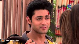 Kehta Hai Dil Jee Le Zara - Episode 64 - 4th December 2013 hd youtube video video 04-12-2013 Sony tv