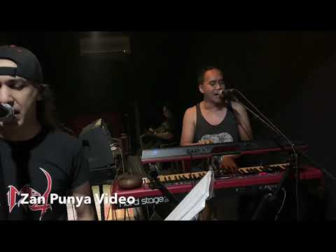 Nasib Kita - PrimeD (Wings cover)