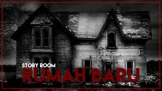 Video Story Room | Rumah Baru MP3, 3GP, MP4, WEBM, AVI, FLV Mei 2017
