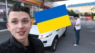 Video UKRAINE IS SO CHEAP ! 24 Hours in Kiev / Is it Worth traveling to Ukraine ? MP3, 3GP, MP4, WEBM, AVI, FLV Februari 2019
