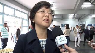 GIRO36 EDUCAÇÃO | UNIFOA REALIZA ENCONTRO DE DOCENTES
