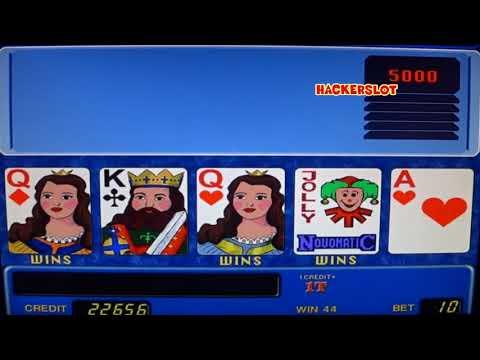 Игровой автомат уловки для шпиона играть бесплатно и без регистрации