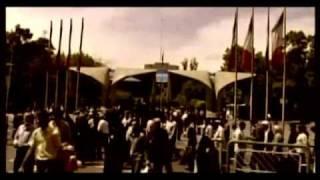 فیلم مستند: انتخابات فرصتی علیه دیکتاتوری