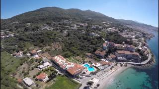 Samos Island Greece  City new picture : Samos Island Video