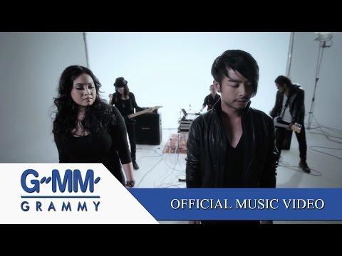 feat. - Yahk Pen Kon Nun - AB Normal Feat.Mariam B5 Digital Download *123 4999 iTunes download :: http://goo.gl/9vZsWQ (กวาง) เธอไม่เคยจะรู้ และไม่เคยเข้าใจ สิ่งที่ต...