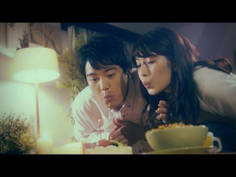 「まだ恋しくて」Music Video
