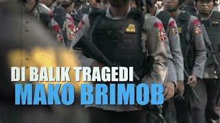 Video Di Balik Tragedi Mako Brimob - AIMAN (1) MP3, 3GP, MP4, WEBM, AVI, FLV Agustus 2018