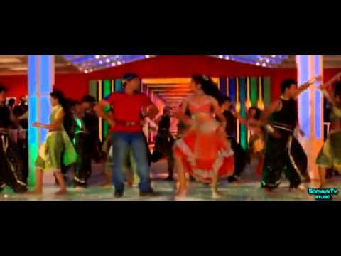 Mast Mast Munda   Jodi No 1 2001  HD    Full Song   Hindi Music Video   YouTub