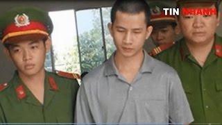 2 bé gái 9 tuổi bị cậu ruột xâm hại rồi thản nhiên đi ngủ ở Khánh Hòa