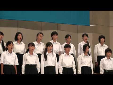 20150919 35 岐阜市立岩野田中学校