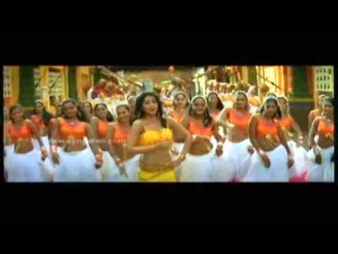 Video Irukkana Iduppu Irukkana HD Song - Nanban download in MP3, 3GP, MP4, WEBM, AVI, FLV January 2017