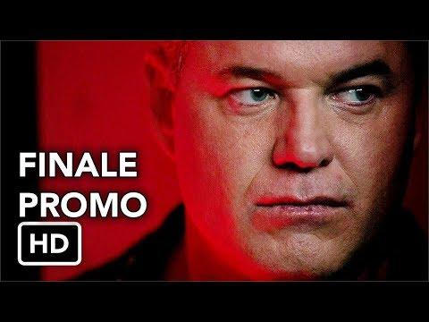 """The Last Ship 5x10 Promo """"Commitment"""" (HD) Season 5 Episode 10 Promo Series Finale"""