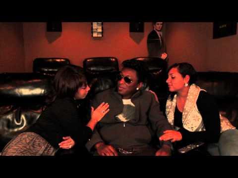 Secret Son Movie Trailer – Gepetto Jackson Produced By Stephen Stix Josey