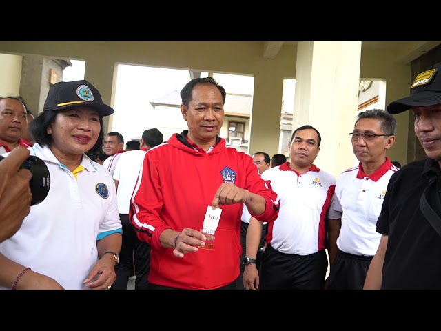 BNN-Badung-Tes-Urine-300-ASN-Pemkab-Badung.html
