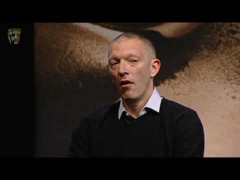 Irreversible | Vincent Cassel | BAFTA: A Life in Pictures