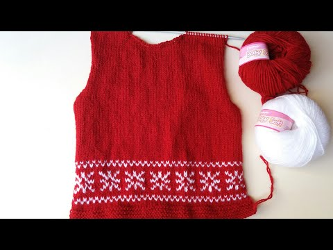 Download Baby Sweater Knitting Pattern In Hindi In Full Hd Mp4 3gp