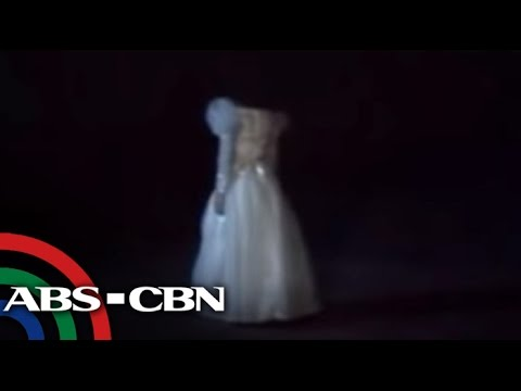 Video White Lady ng Loakan download in MP3, 3GP, MP4, WEBM, AVI, FLV January 2017