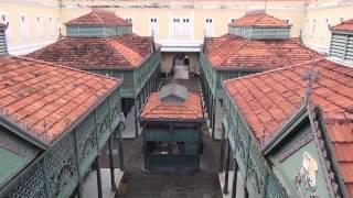 """Video Mercado 'Ver o Peso"""" - Belém do Pará MP3, 3GP, MP4, WEBM, AVI, FLV September 2018"""