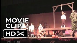 Nonton The Gallows Movie Clip   Opening Scene  2015    Horror Movie Hd Film Subtitle Indonesia Streaming Movie Download