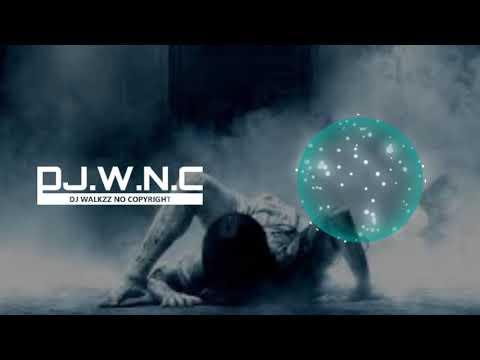 ft. Ane Flem - Zombie (The Cranberrie)(DJ Walkzz)