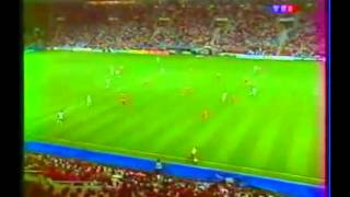 Suisse - France (2003)
