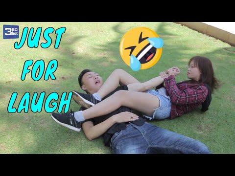 Hài Vật Vã | Siêu Thị Cười - Tập 22 | 360hot Funny TV