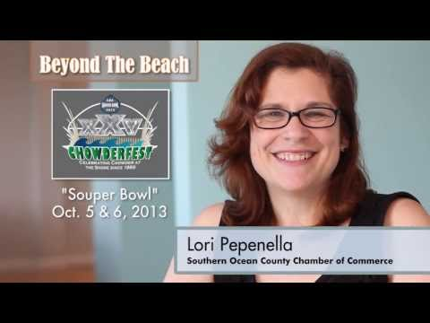 Beyond The Beach: Aug 2013 Part2