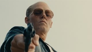 Nonton Black Mass   Just Sayin  First Look  Hd  Film Subtitle Indonesia Streaming Movie Download