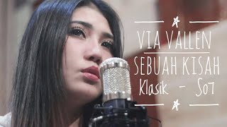 Video Via Vallen - Sebuah kisah klasik ( cover ) Sheila on 7 MP3, 3GP, MP4, WEBM, AVI, FLV Maret 2018