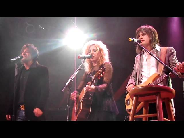 download if i die young the band perry mp3 free