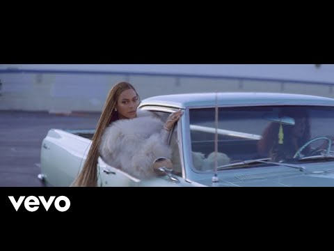 bajar este nuevo Formation - Beyonce - Official Video 2016 - Mp4