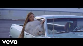 Video Beyoncé - Formation MP3, 3GP, MP4, WEBM, AVI, FLV Februari 2019