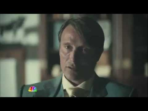 Hannibal Season 1 (First Look)