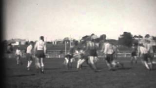 Murrumburrah Australia  city photo : Life and Sport around the Harden-Murrumburrah area in about 1953-54