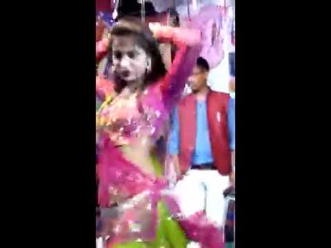 Video new Bhojpuri dance chotki Nandi download in MP3, 3GP, MP4, WEBM, AVI, FLV January 2017