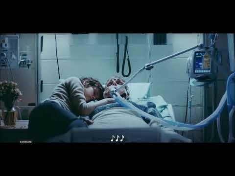 Video Selena Gomez - It Ain't Me (ft. Kygo)   Tłumaczenie PL   Romanik download in MP3, 3GP, MP4, WEBM, AVI, FLV January 2017