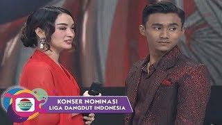 Video Adegan Romantis Zaskia Gotik dan Roy Bikin Nassar Iri | LIDA MP3, 3GP, MP4, WEBM, AVI, FLV Maret 2019