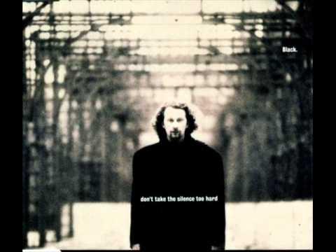 Tekst piosenki Black - Call Of The Narc po polsku