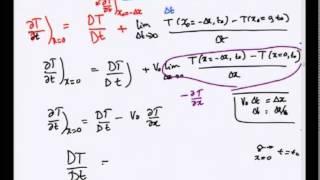 Mod-10 Lec-10 Lecture-10