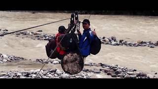 Video Nduga Papua - Resiko Nyawa di Pekerjaan Trans Papua yg Dibangun Demi Majukan Papua #TerusBangunPapua MP3, 3GP, MP4, WEBM, AVI, FLV Desember 2018