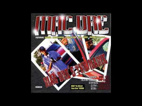 Video I Gotta Go (feat. Marvaless) - Mac Dre [ Mac Dre's the Name ] --((HQ))-- download in MP3, 3GP, MP4, WEBM, AVI, FLV January 2017