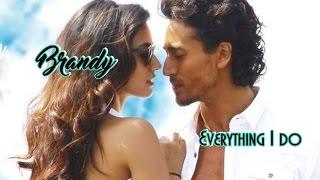 Brandy 💘 Everything I do (I do It For You) Tradução