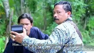 Video FILM ACEH TERBARU - SAWET - [ SUBTITLE INDONESIA ] MP3, 3GP, MP4, WEBM, AVI, FLV November 2018