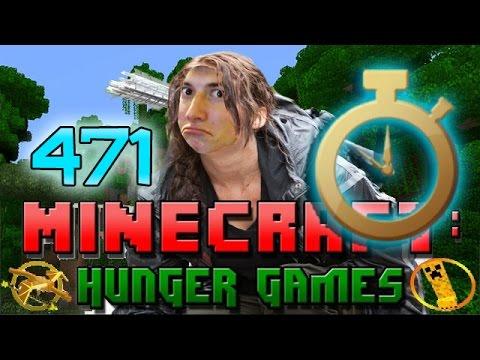 Shot - IP: hub.thenexusmc.com ♢ My Minecraft Server Website: http://thenexusmc.com/shop ♢ Hey Doods! ♢♢♢ http://bit.ly/SubscribeToMyFridge ♢♢♢ Much Luv :) The four hundred and seventy-fi...