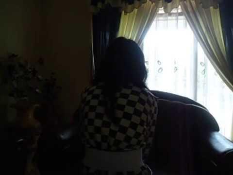 gadis bawah umur - pengakuan langsung dari korban perkosaan tgl 11 Desember 2013.