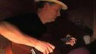 Kindhearted Woman Blues - Robert Johnson