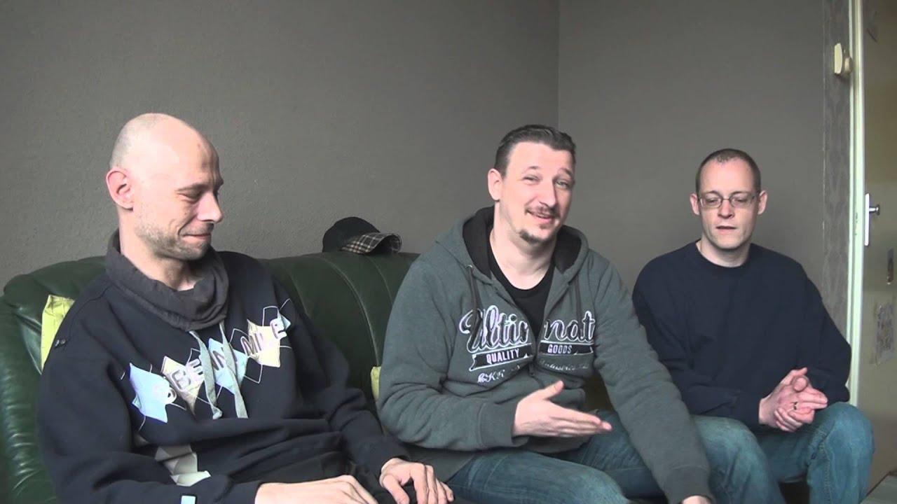 Video-item: PS4 prijsuitreiking met Game to Win Prizes