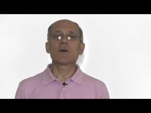 fitoterapia - l'eugenia