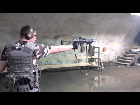 Video Sig 552 shooting with one hand download in MP3, 3GP, MP4, WEBM, AVI, FLV January 2017