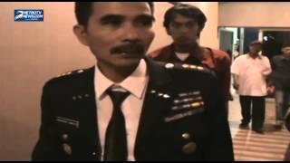 Video Denpom Serahkan 3 Jenderal TNI Palsu ke Polisi MP3, 3GP, MP4, WEBM, AVI, FLV April 2019
